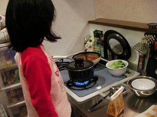 お料理1年生.JPG